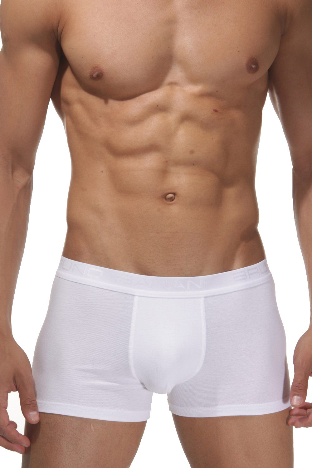BRUNO BANANI PERFECT LINE 1499 Short auf oboy.de
