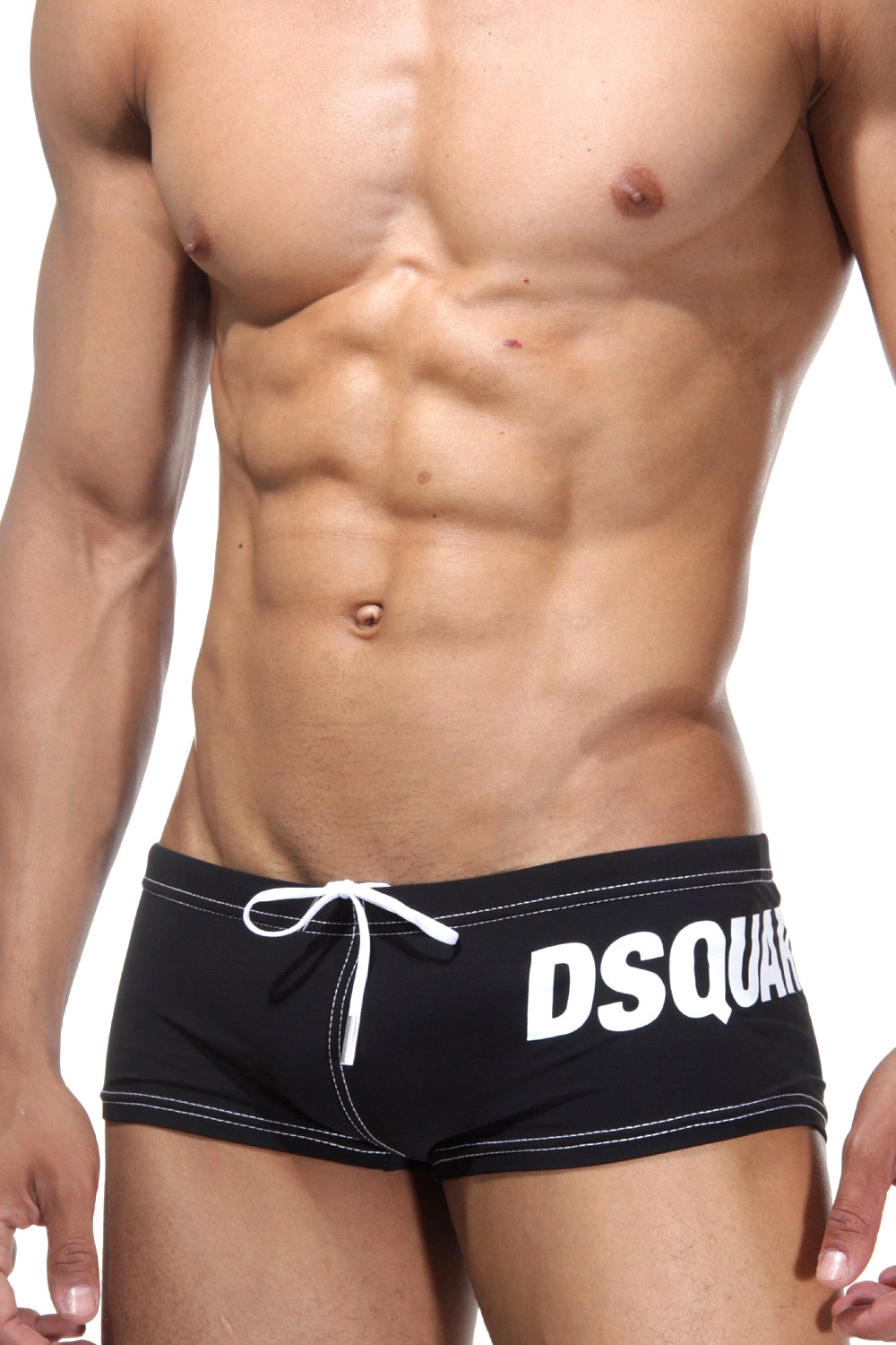 DSQUARED2 B084 Beachpants auf oboy.de