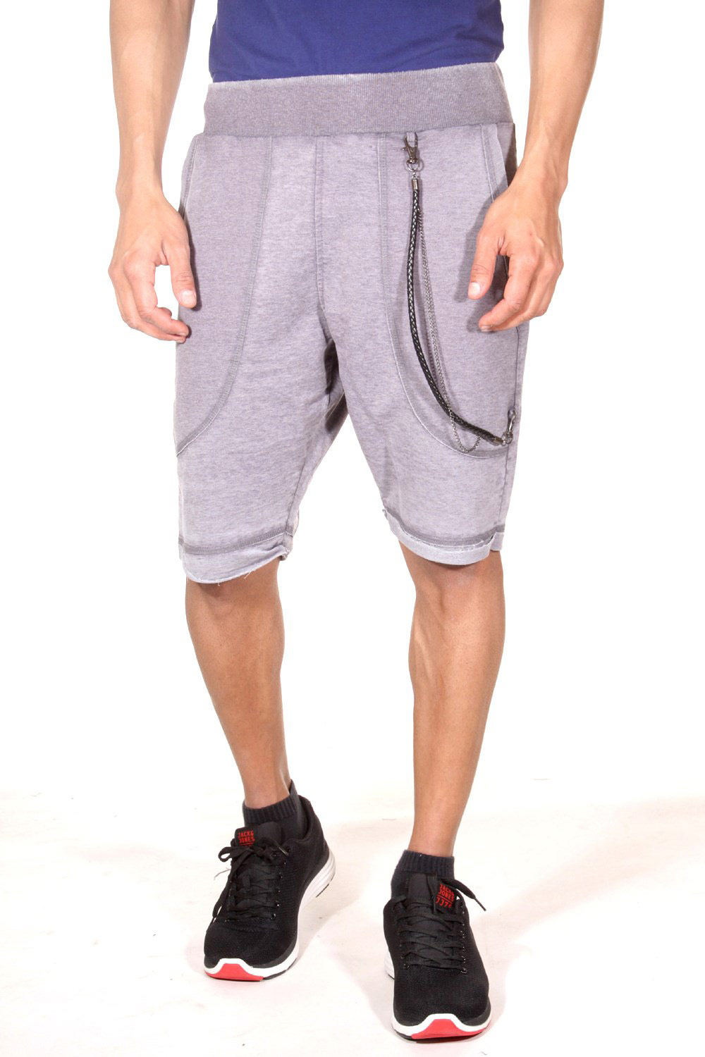 OPEN Workoutshorts auf oboy.de