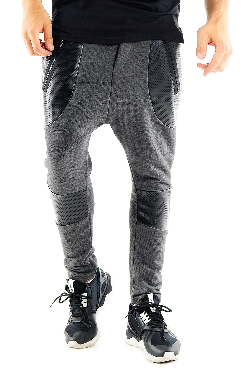 VSCT Workoutpants auf oboy.de
