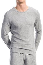 OLAF BENZ RED 1573 Loungeshirt auf oboy.de