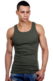 OBOY RIPP Athletic Shirt auf oboy.de