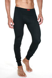 OBOY U91 THERMAL Longpants auf oboy.de