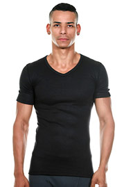 OBOY U91 THERMAL T-Shirt auf oboy.de