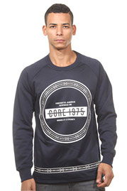 JACK & JONES Sweatshirt regular fit auf oboy.de
