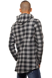 JACK & JONES Kapuzenpullover regular fit auf oboy.de