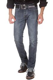 JACK & JONES CLARK ORGINAL AT 529 Jeans regular fit