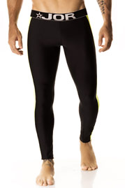 JOR RUNNER Leggings auf oboy.de