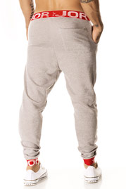 JOR ENERGY LONG Workoutpants auf oboy.de