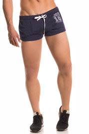 JOR FIGTHER Minishorts auf oboy.de