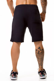 JOR WARRIOR Shorts auf oboy.de