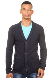 TOM TAILOR Cardigan regular fit auf oboy.de