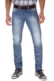 TOM TAILOR TROY Jeans slim fit