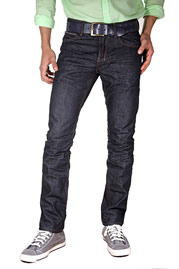 TOM TAILOR AEDAN Jeans slim fit auf oboy.de