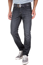 TOM TAILOR JOSH Jeans slim fit