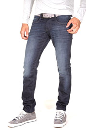 TOM TAILOR TROY Stretchjeans slim fit auf oboy.de