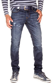 TOM TAILOR JOSH Jeans slim fit auf oboy.de