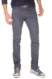 TOM TAILOR Stretchjeans slim fit auf oboy.de