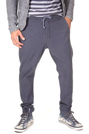 TOM TAILOR Jogginghose regular fit auf oboy.de