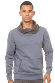 TOM TAILOR Sweatshirt slim fit auf oboy.de