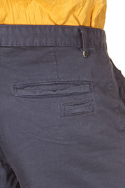 CASUAL FRIDAY Chino Shorts regular fit auf oboy.de