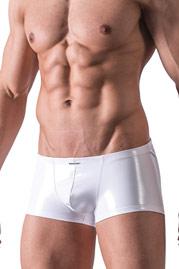 MANSTORE M420 Micro Pants