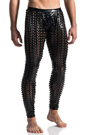 MANSTORE M 553 Tight Leggings auf oboy.de