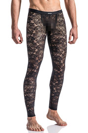 MANSTORE M 566 Tight Leggings auf oboy.de