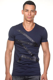 DENIM HOUSE T-Shirt auf oboy.de