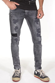 DENIM HOUSE Jeans auf oboy.de