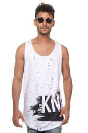 KING BROTHERS Tanktop auf oboy.de