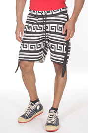 KING BROTHERS Shorts auf oboy.de