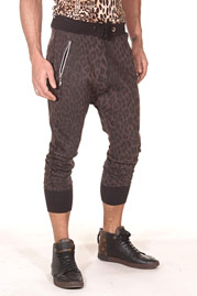 I.V.D. Workoutpants auf oboy.de