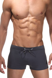 BRUNO BANANI WATERPROOF 1115 Beachshort auf oboy.de