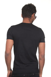 BRUNO BANANI PERFECT LINE 1499 Shirt auf oboy.de