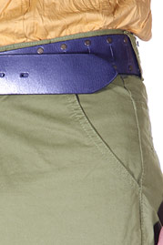 BLEND Chino Shorts regular fit auf oboy.de