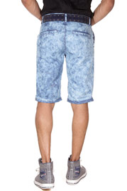 BLEND Shorts regular fit auf oboy.de