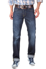 BLEND STORM Jeans regular fit auf oboy.de