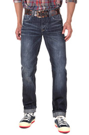 BLEND ROCK Jeans regular fit auf oboy.de