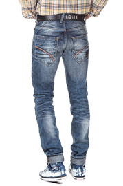 BLEND TWISTER Jeans slim fit auf oboy.de