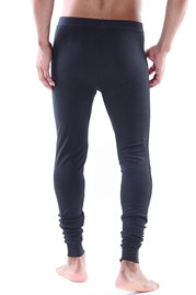 DOREANSE THERMAL Longpants auf oboy.de
