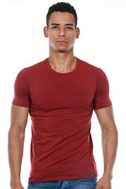 fec9b1226d2e DOREANSE T-Shirt Rollkragen   OBOY.de