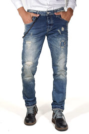 CIPO&BAXX Jeans regular fit auf oboy.de