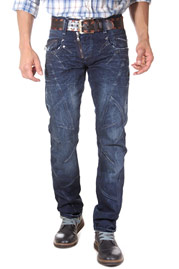 CIPO&BAXX Jeans regular fit