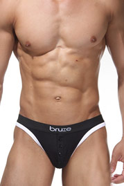 BRUZE BASIC CORE String Extended Fit auf oboy.de