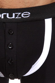 BRUZE BASIC CORE Hipster Extended Fit auf oboy.de