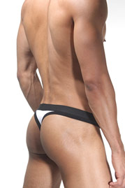 BRUZE BASIC SPORTY String Extended Fit auf oboy.de