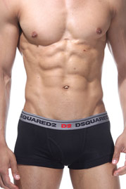 DSQUARED2 089 Pants auf oboy.de