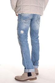 RED BRIDGE Jeans slim fit auf oboy.de