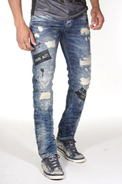 RED BRIDGE Jeans regular fit auf oboy.de